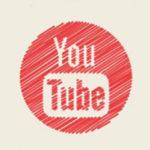 Vídeos rápidos no meu Canal!