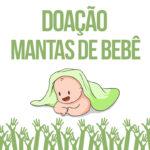 A Continuação da CORRENTE DO BEM!